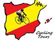 cyclefiesta