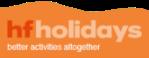 hfholidays