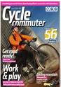 cyclecommuter